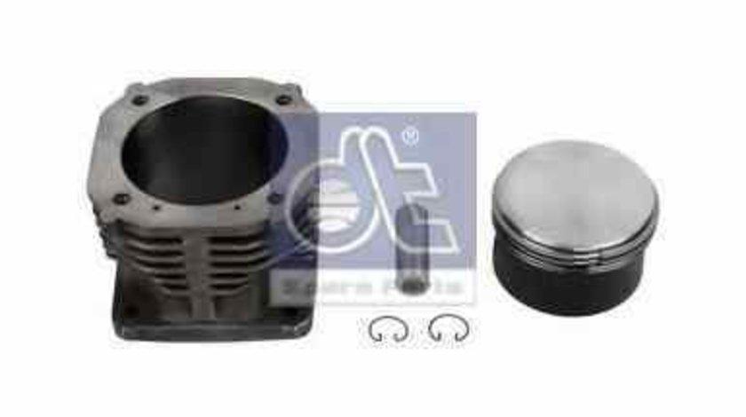 Set reparatie compresor Producator DT 4.90231