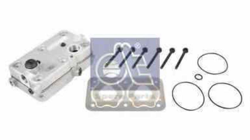 Set reparatie compresor Producator DT 4.90869