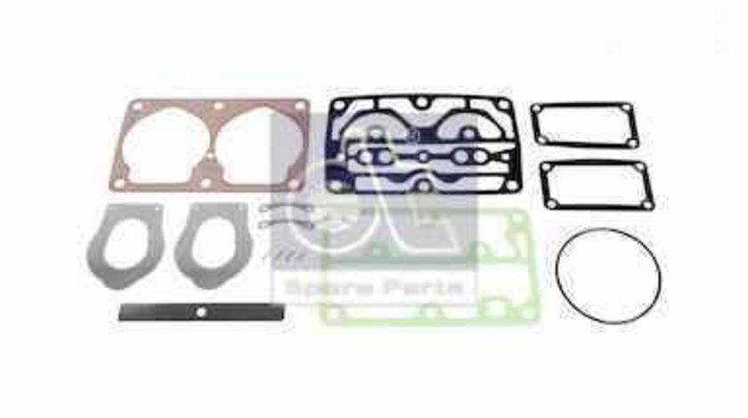 Set reparatie compresor Producator DT 6.91400