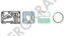 Set reparatie compresor Producator MOTO-PRESS RMPS...