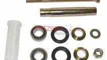 Set reparatie, corp ax ALFA ROMEO 145 (930) (1994 ...