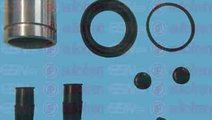 Set reparatie etrier AUDI 100 44 44Q C3 AUTOFREN S...
