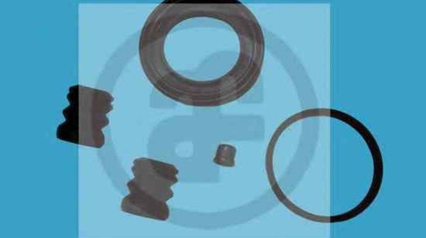 Set reparatie, etrier AUDI 80 (81, 85, B2) AUTOFREN SEINSA D4205