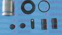 Set reparatie, etrier BMW Seria 5 (E60) (2003 - 20...
