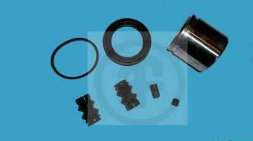 Set reparatie etrier CITROËN BERLINGO caroserie M Producator AUTOFREN SEINSA D41082C