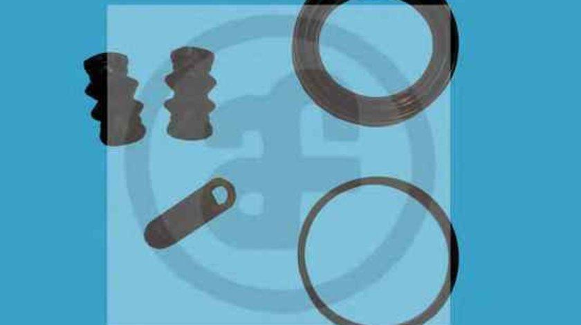 Set reparatie etrier CITROËN BERLINGO MF AUTOFREN SEINSA D4256