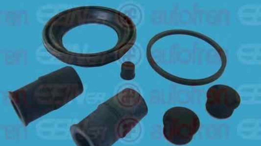 Set reparatie, etrier DAEWOO ESPERO (KLEJ) AUTOFREN SEINSA D4193