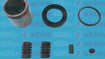 Set reparatie etrier FIAT 500 312 AUTOFREN SEINSA ...