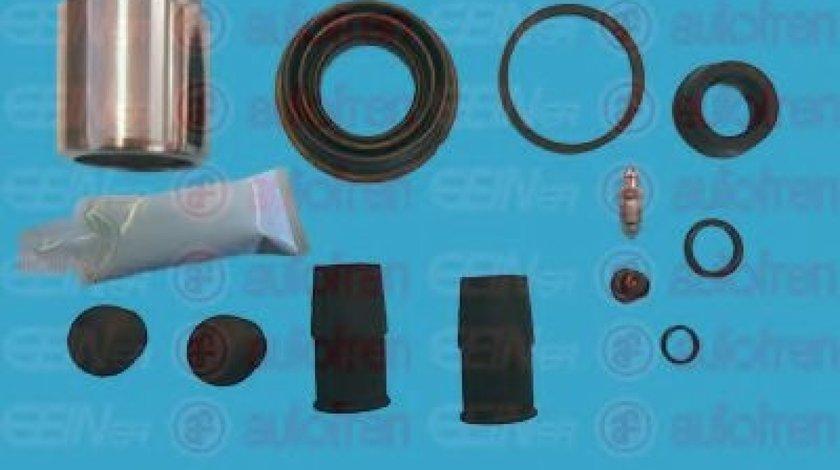 Set reparatie, etrier FORD FOCUS C-MAX (2003 - 2007) AUTOFREN SEINSA D41614C piesa NOUA