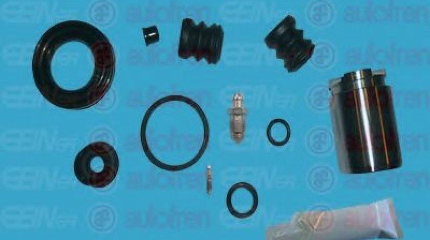 Set reparatie, etrier FORD FOCUS Combi (DNW) (1999 - 2007) AUTOFREN SEINSA D41161C piesa NOUA