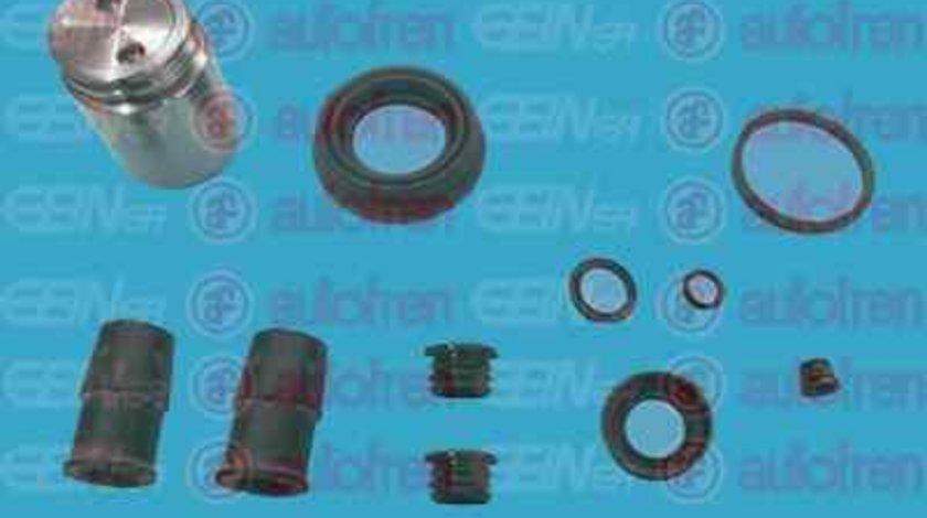 Set reparatie etrier FORD FOCUS III Turnier AUTOFREN SEINSA D42223C