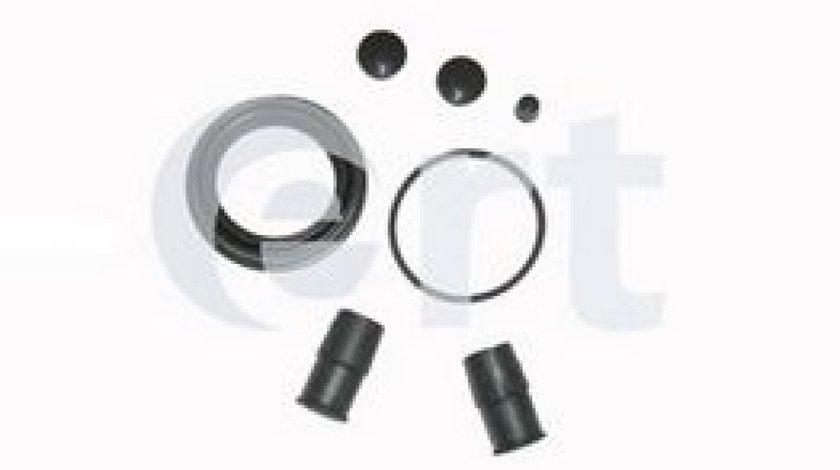 Set reparatie, etrier FORD MONDEO III (B5Y) (2000 - 2007) ERT 400683 produs NOU