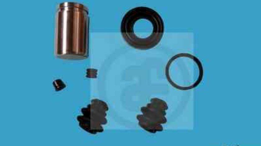 Set reparatie etrier HYUNDAI ACCENT III MC AUTOFREN SEINSA D41138C