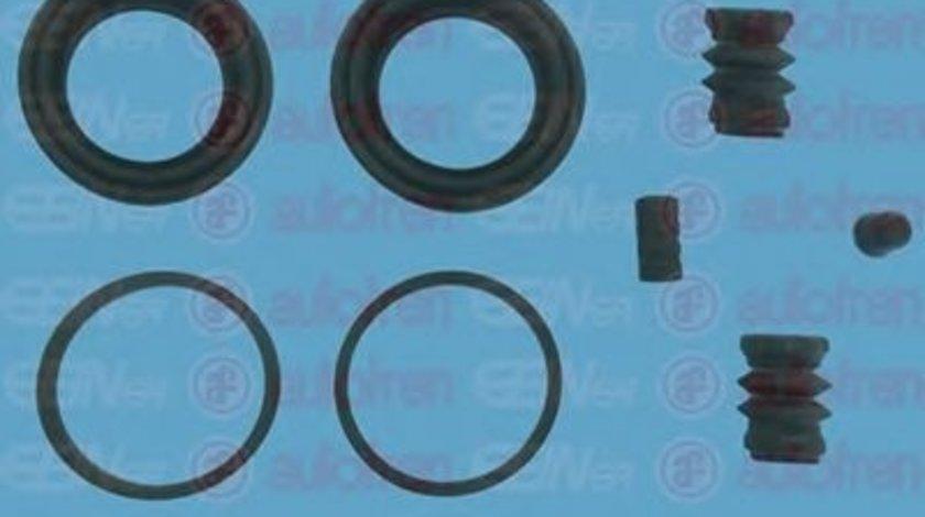 Set reparatie, etrier HYUNDAI SANTA FE I (SM) (2000 - 2006) AUTOFREN SEINSA D42104 piesa NOUA