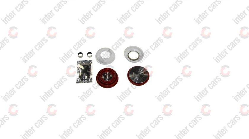 Set reparatie etrier KYMCO MXU Producator TRUCK TECHNIC CKSK.4.2