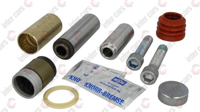 Set reparatie etrier KYMCO Pulsar Producator KNORR K 001915