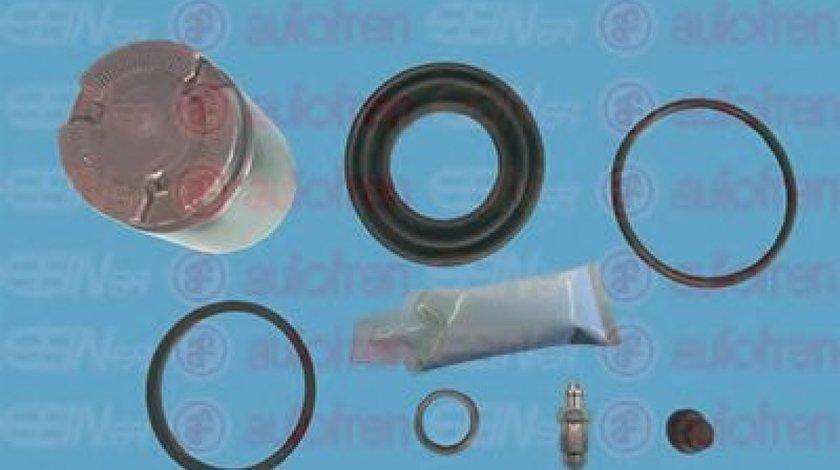 Set reparatie, etrier LANCIA THESIS (841AX) (2002 - 2009) AUTOFREN SEINSA D42248C produs NOU