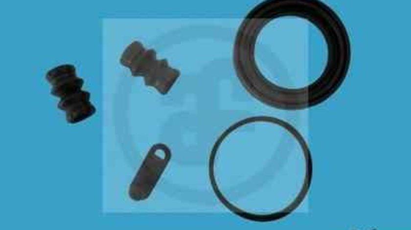 Set reparatie, etrier MERCEDES-BENZ VANEO (414) AUTOFREN SEINSA D4307