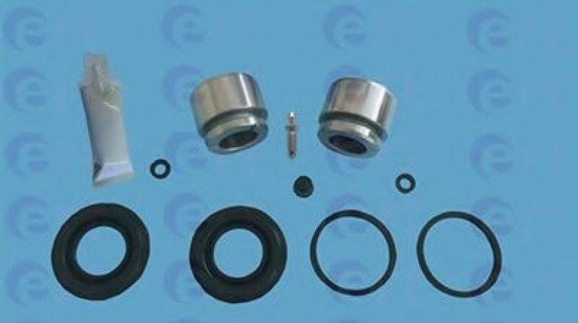 Set reparatie, etrier MERCEDES C-CLASS Combi (S202) (1996 - 2001) ERT 401668 produs NOU