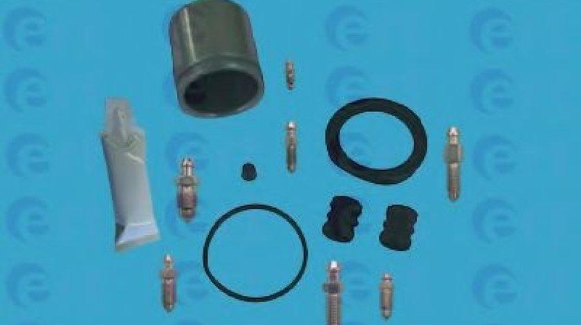 Set reparatie, etrier MERCEDES E-CLASS Cabriolet (A124) (1993 - 1998) ERT 401100 produs NOU