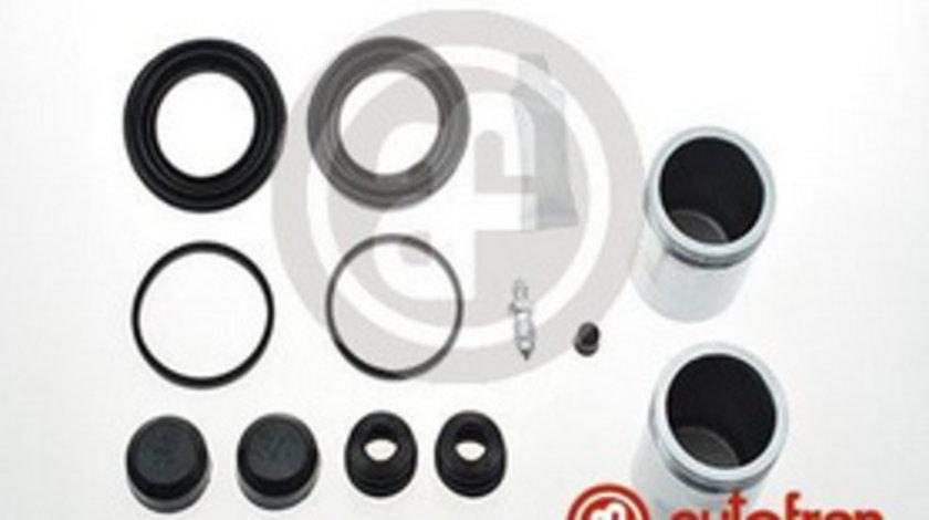 Set reparatie etrier Mercedes Sprinter / Volkswagen Crafter D41582C ( LICHIDARE DE STOC)