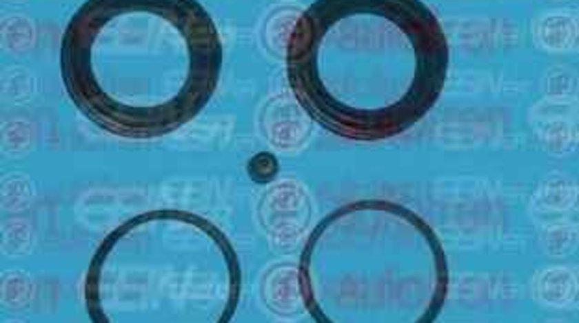 Set reparatie, etrier OPEL INSIGNIA AUTOFREN SEINSA D41818