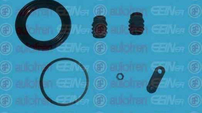 Set reparatie, etrier OPEL INSIGNIA AUTOFREN SEINSA D41817