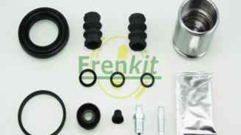 Set reparatie, etrier OPEL INSIGNIA FRENKIT 241902