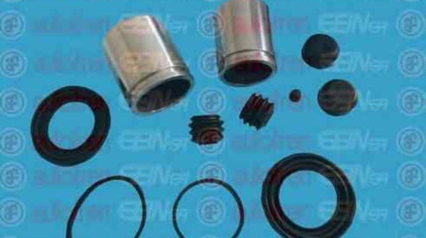 Set reparatie etrier PEUGEOT BOXER caroserie 244 AUTOFREN SEINSA D41585C