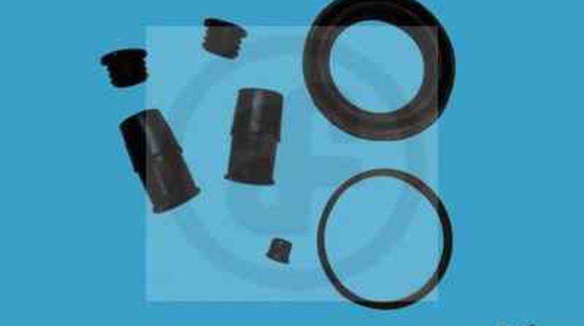 Set reparatie etrier SKODA OCTAVIA Combi 1Z5 AUTOFREN SEINSA D4304