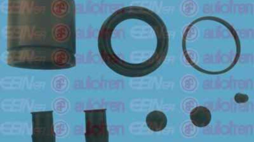 Set reparatie etrier SKODA OCTAVIA Combi 1Z5 AUTOFREN SEINSA D42100C