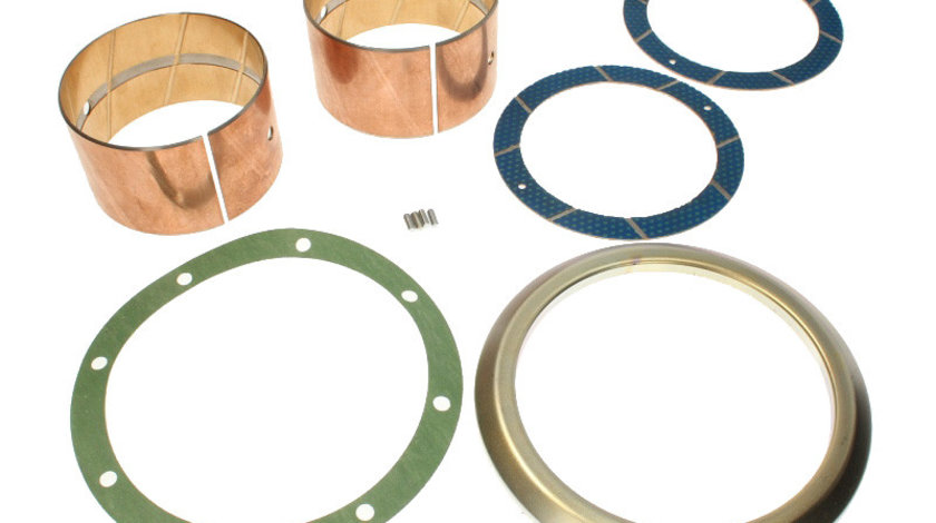 Set reparatie, fuzeta (suport arc) VOLVO FL 12 AUGER AUG56555