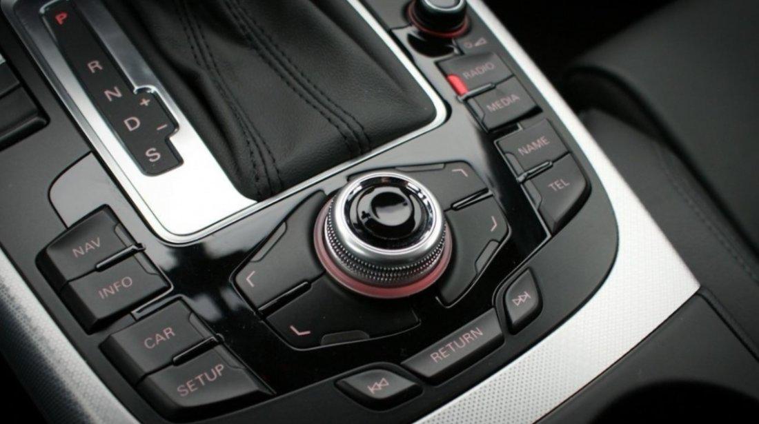 Set Reparatie Joystick Oe Audi A6 C6 2004-2011 8K0998068A