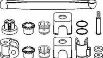 Set reparatie, levier cutie de viteze OPEL TIGRA T...