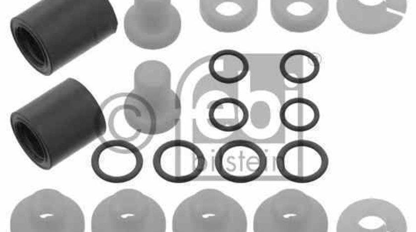 Set reparatie levier cutie de viteze VOLVO S40 I VS FEBI BILSTEIN 38418