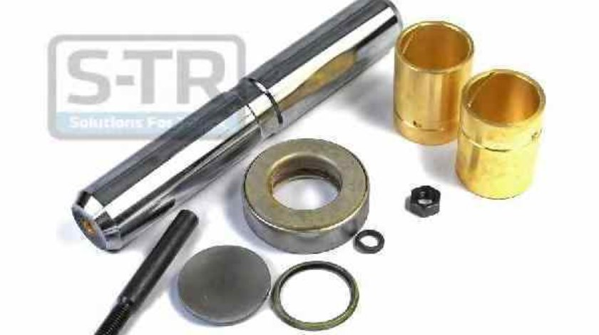 Set reparatie pivot MERCEDES-BENZ LP S-TR STR-80302