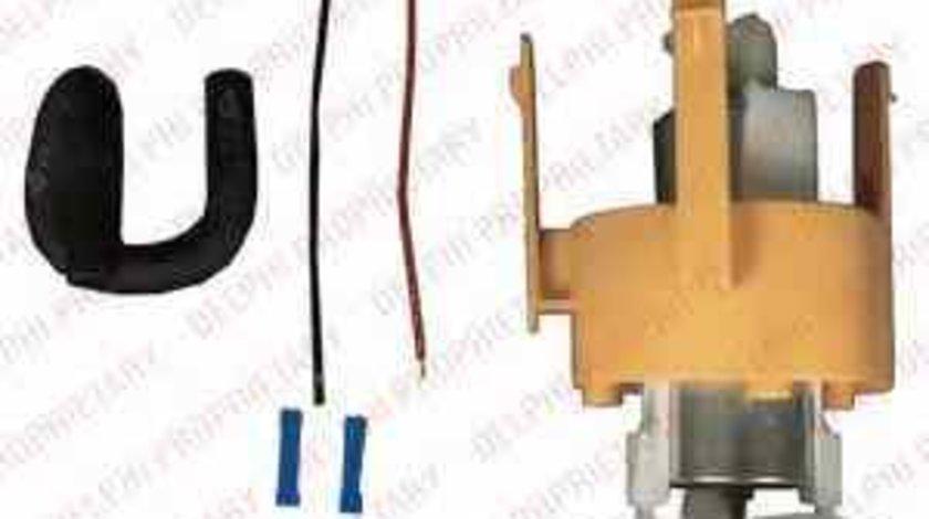 Set reparatie pompa combustibil FIAT CROMA 194 DELPHI FE0499-12B1