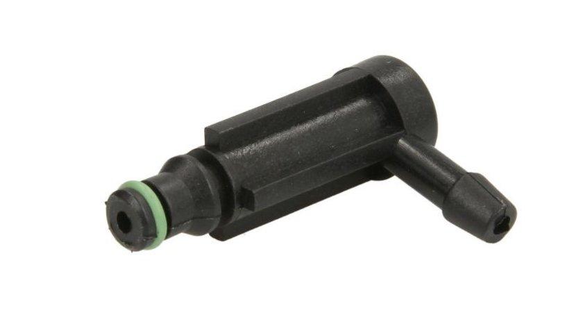 Set reparatie pompa combustibil FORD ESCORT III (GAA) ENGITECH ENT250267