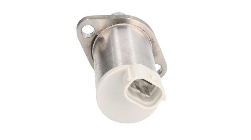 Set reparatie pompa combustibil NISSAN ALMERA II Hatchback (N16) ENGITECH ENT230002