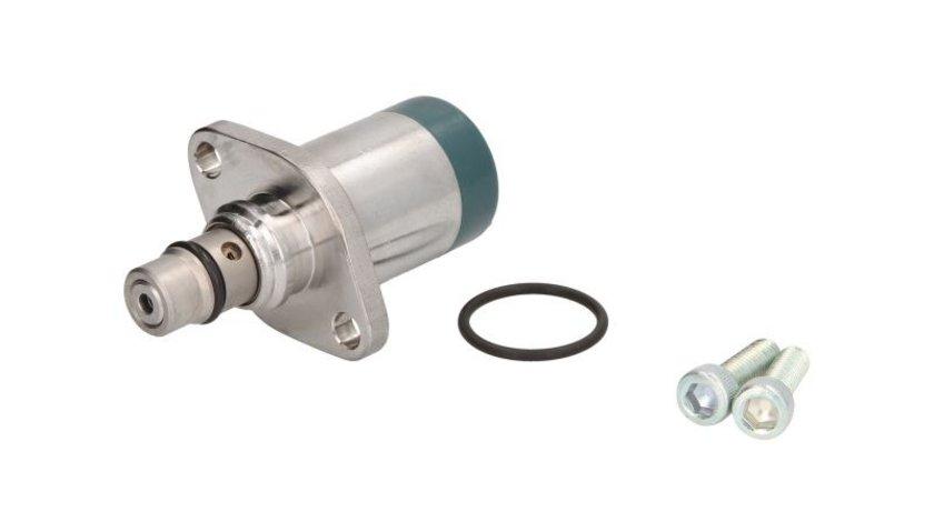 Set reparatie pompa combustibil NISSAN SENTRA V (B15) ENGITECH ENT260005