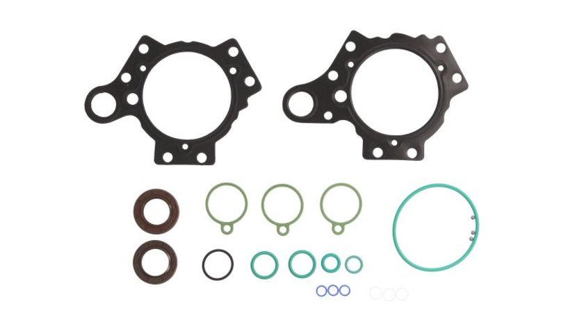 Set reparatie pompa combustibil (universal, VDO) VOLVO C30, C70 II, S40 II, S80 II, V50, V70 III; AUDI A1, A3; CITROEN C5 III, C6, JUMPER; DACIA DUSTER, LODGY; FORD C-MAX, FOCUS, FOCUS C-MAX, FOCUS II