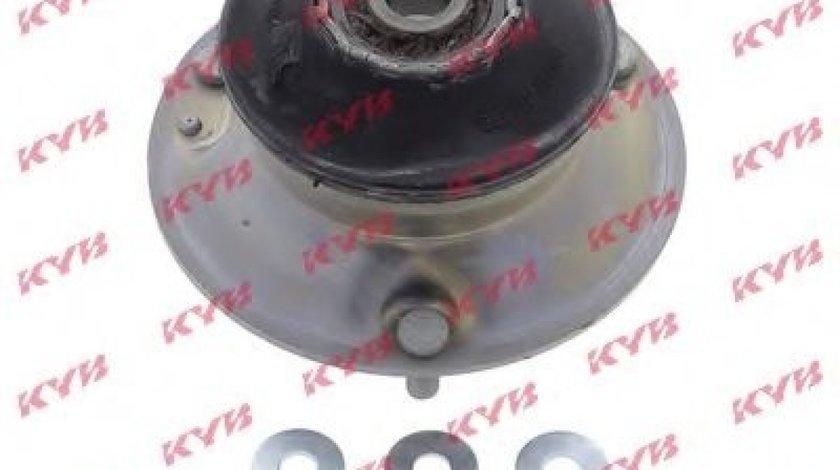 Set reparatie, rulment sarcina amortizor BMW Seria 1 (E87) (2003 - 2013) KYB SM1003 piesa NOUA