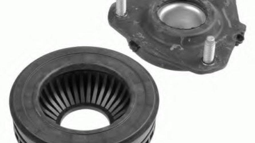 Set reparatie, rulment sarcina amortizor MAZDA 2 (DY) (2003 - 2016) LEMFÖRDER 34683 01 produs NOU