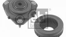 Set reparatie, rulment sarcina amortizor Mazda 2 (...