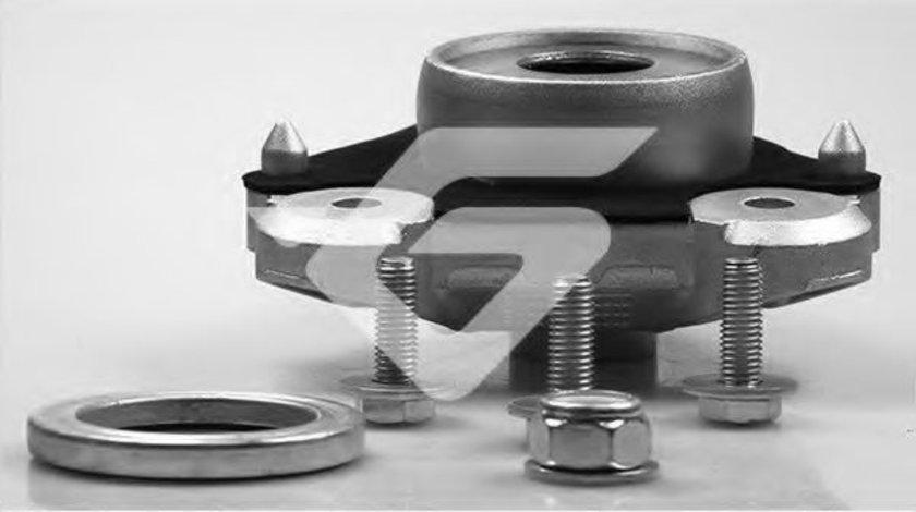 Set reparatie, rulment sarcina amortizor PEUGEOT BOXER caroserie (244) (2001 - 2016) HUTCHINSON KS 110 piesa NOUA