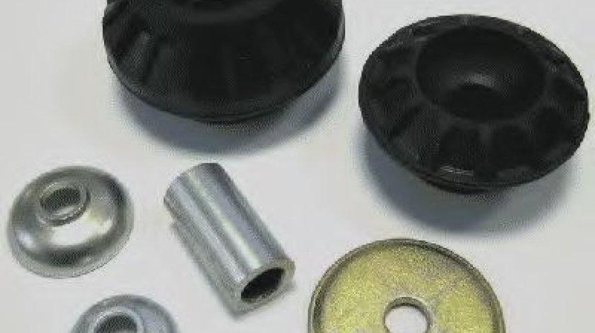 Set reparatie, rulment sarcina amortizor SEAT IBIZA II (6K1) (1993 - 1999) LEMFÖRDER 31093 01 produs NOU