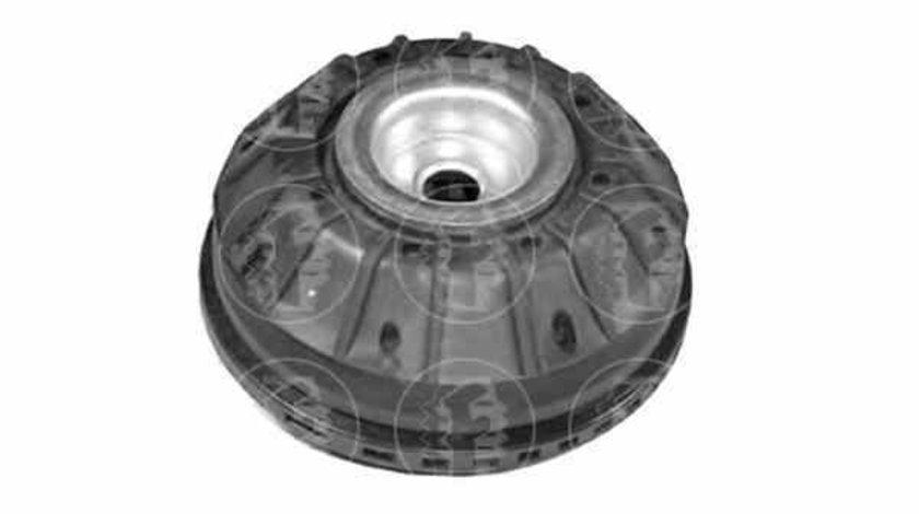 Set reparatie rulment sarcina amortizor telescop Producator FIAT 51813225