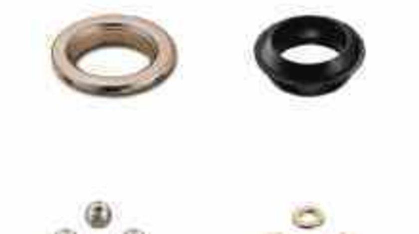 Set reparatie rulment sarcina amortizor telescop PEUGEOT 305 I Break 581D KYB SM1900