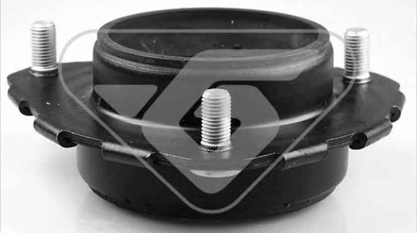 Set reparatie, rulment sarcina amortizor TOYOTA AVENSIS (T22) (1997 - 2003) HUTCHINSON KS 148 produs NOU