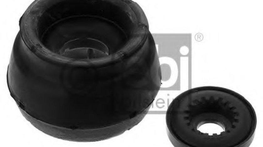 Set reparatie, rulment sarcina amortizor VW BORA Combi (1J6) (1999 - 2005) FEBI BILSTEIN 09228 produs NOU